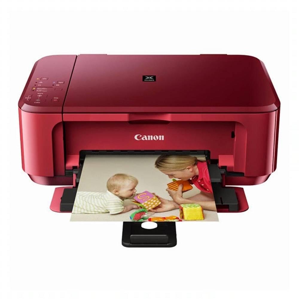 Pilote Canon MG3650 Scanner Et Logiciels Imprimante