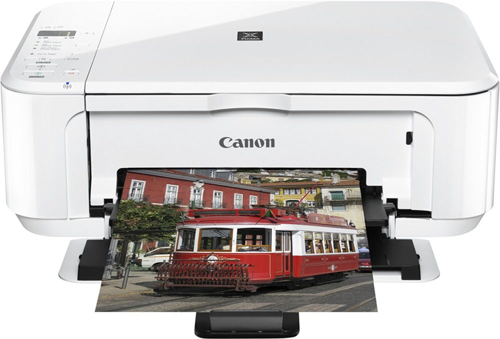 pilote imprimante canon mg3150
