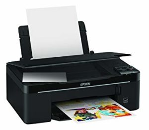 Epson Scan 2. Users: 186.