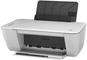 pilote imprimante hp psc 1510