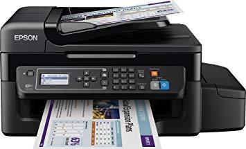 <b>Installer</b> <b>imprimante</b> HP C4580 <b>sans</b> <b>CD</b> sur <b>Windows</b> <b>7</b>