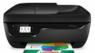 Télécharger Pilote HP Officejet 3831 Logiciel Imprimante Gratuit